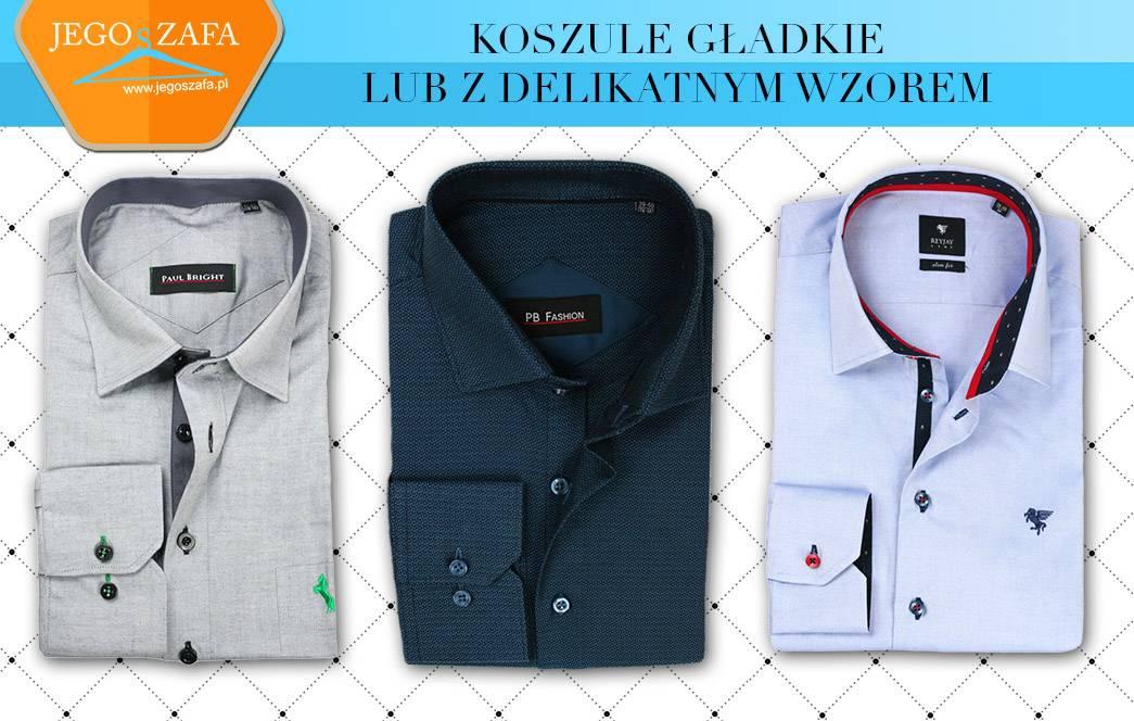 44169bb7f2 Elegancki mężczyzna   sklep internetowy JegoSzafa.pl