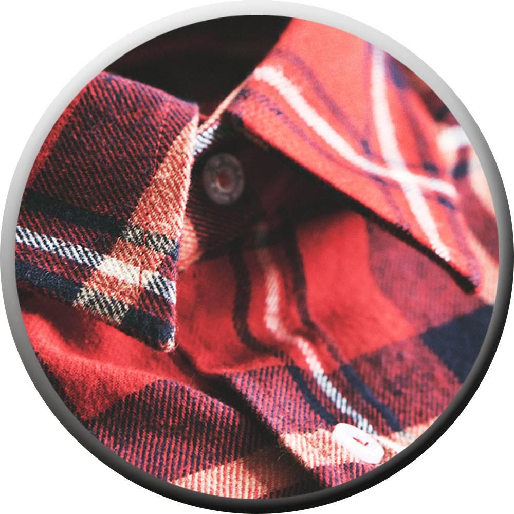 bb636972a77b4 FULAR – dodatek męskiego stroju, rodzaj krawata, który jest noszony na szyi  pod koszulą. Przypomina apaszkę z lekkiego, delikatnego materiału.